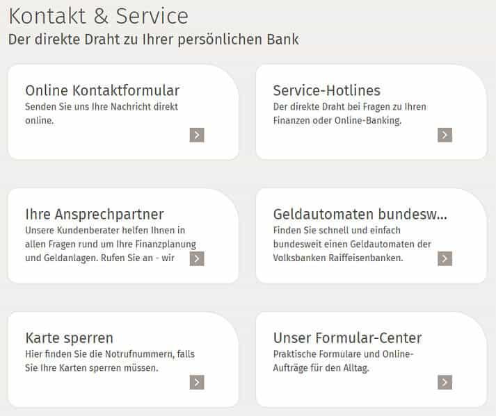 Image Result For Volks Und Kredite