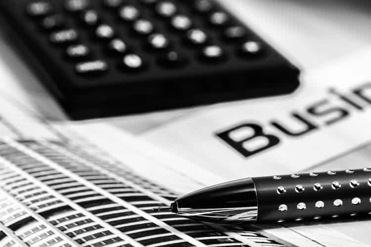 Die Gewinn- und Verlustrechnung einfach erklärt