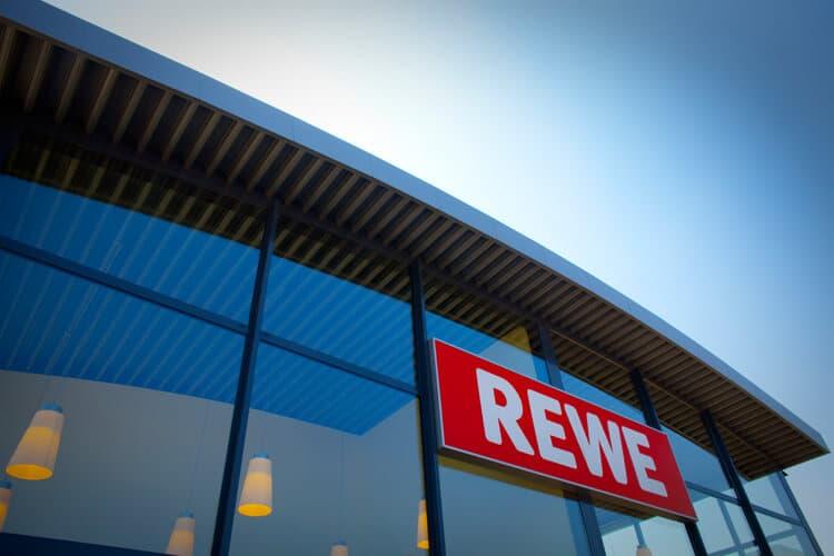rewe als franchise erffnen tipps infos fr eine erfolgreiche karriere - Rewe Bewerbung Online
