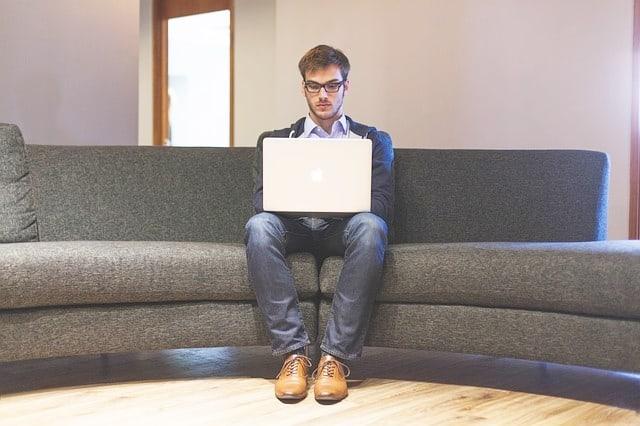 richtige Rechtsform finden für das eigene Start-up
