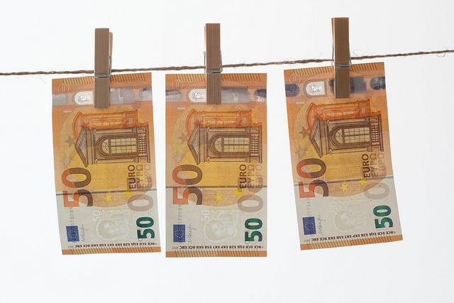 Der Markt für Kleinkredite