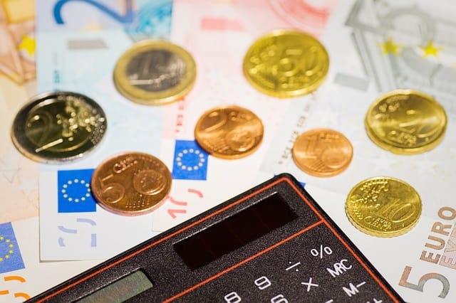 Dispo mit Kredit ausgleichen