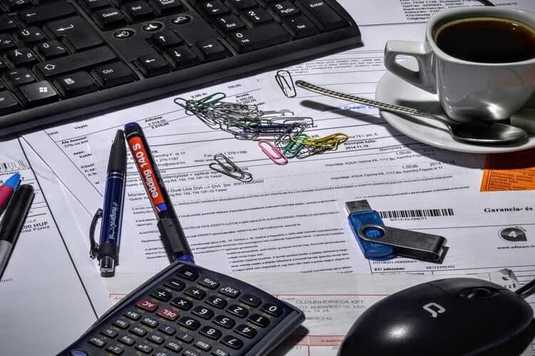 Beste Rechnungssoftware In Unserem Test Und Vergleich