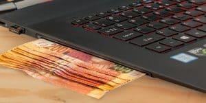 Klein- und Konsumkredite