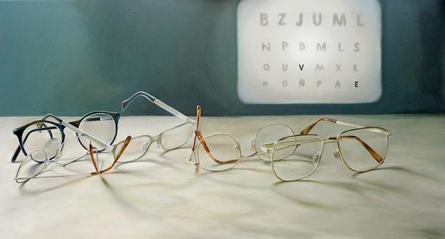 neue Brille finanzieren ohne schufa