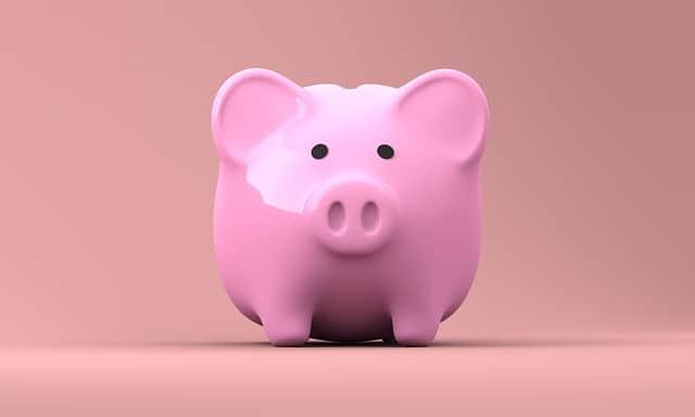 Unsere Ersparnisse in Gefahr?