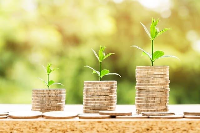 Durch eine Optimierung des Kredits steigen die Chance auf eine Zusage.