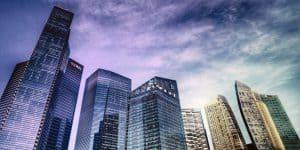 Kleinkredite und Investmentbanking