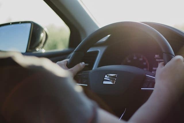 Autokauf steuerlich absetzen freiberufler
