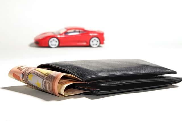 Kreditanfrage Ist diese schufaneutral auto finanzierung