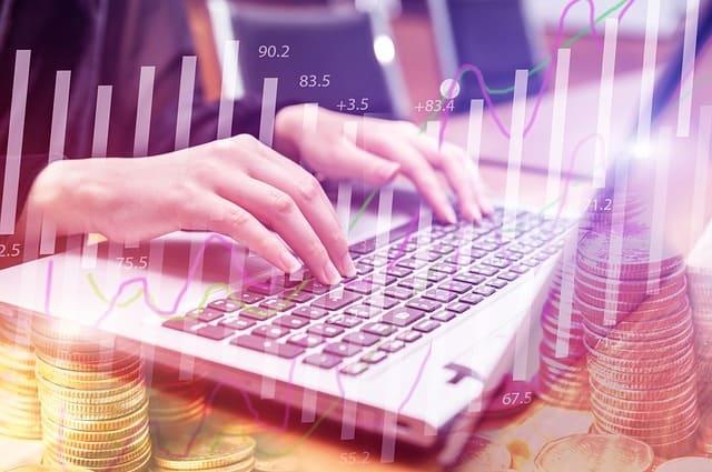 Kreditanfrage Ist diese schufaneutral finanzierung kreditvergleich nutzen