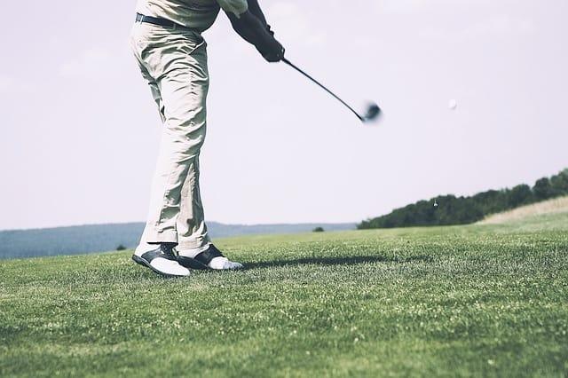 Ratenkredit für Rentner hobbys finanzieren urlaub