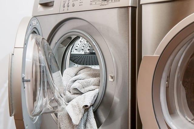 Ratenkredit ohne Schufa neue waschmaschine