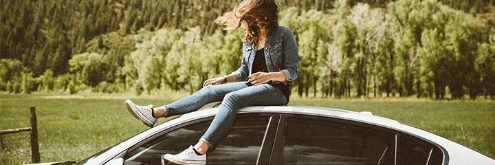 Autokauf Steuerlich Absetzen Tipps Und Infos Für Die Praxis
