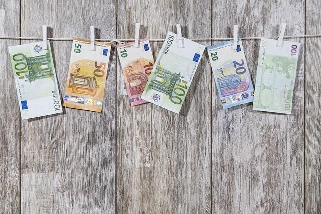 expresskredit beantragen sofortige auszahlung ohne schufa