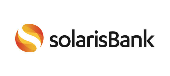 Solarisbank Erfahrungsbericht