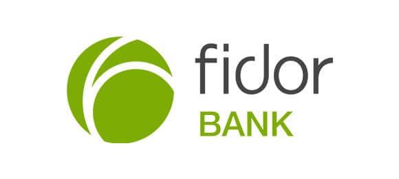 Fidor Bank Erfahrungsbericht
