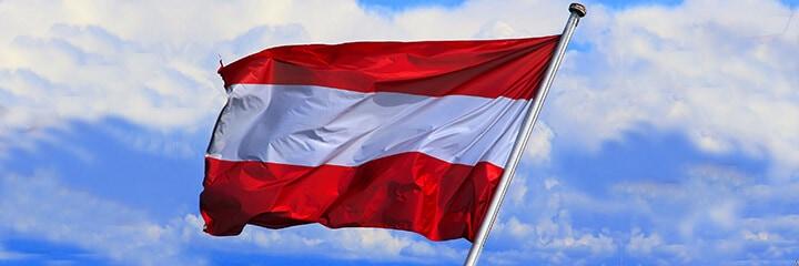 kredite von privat österreich