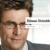 Fielmann Ratenzahlung: Brillen bei Fielmann auf Raten zahlen