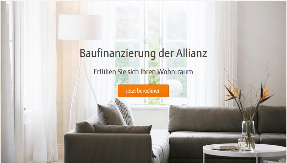 allianz turbodarlehen 2019 gibt es einen allianz. Black Bedroom Furniture Sets. Home Design Ideas
