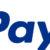 PayPal Kredit 2019: Shoppen und über PayPal Kredit aufnehmen