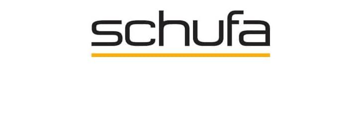 schufa-logo 1