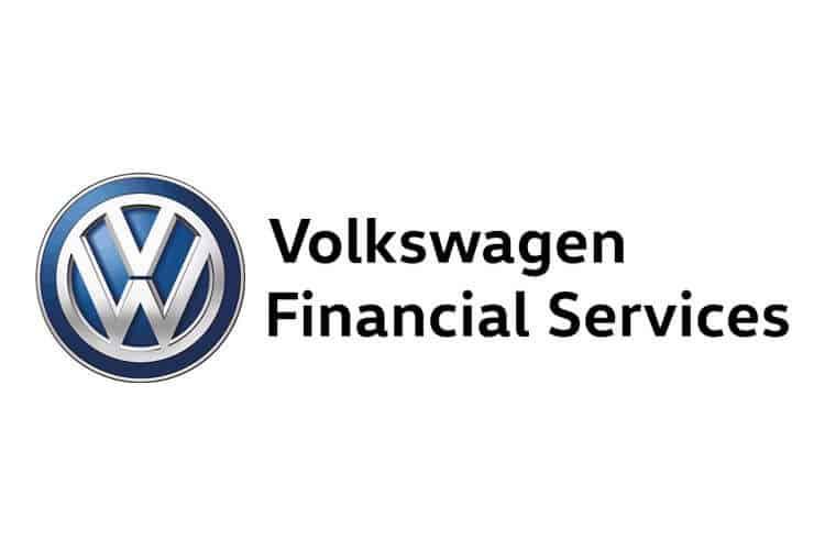 vwbank-logo