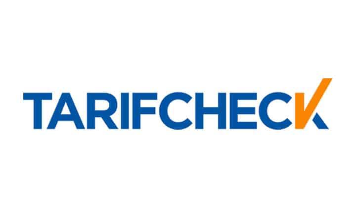 tarifcheck kredit erfahrung logo