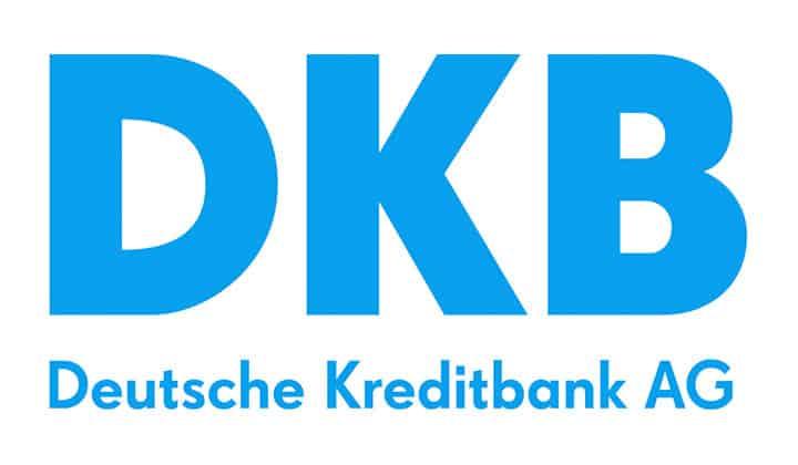 DKB Bank Erfahrungsbericht