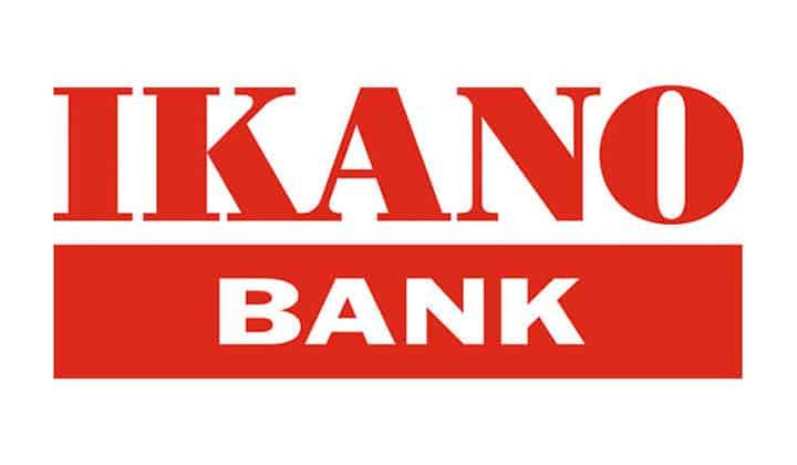 Ikano Bank Erfahrungsbericht