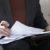 Kreditwiderruf – Nutzung des Widerrufsjokers nach dem EuGH Urteil aus 2020!