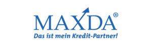 maxda logo