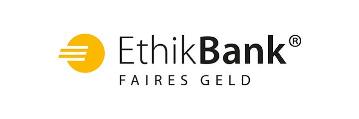 Ethik Bank - Geschäftskonto ohne SCHUFA