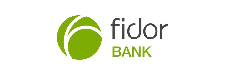 Fidor Bank - Geschäftskonto ohne SCHUFA