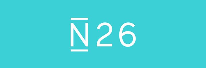 N26 - Geschäftskonto ohne SCHUFA