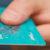 Kreditkartenlimit erhöhen: So funktioniert es 2021