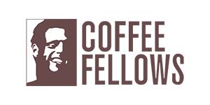 Coffee Fellows als Franchise eröffnen: Voraussetzungen und Finanzierung