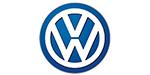 Kleinwagen-Finanzierung – Finanzieren oder Leasing?