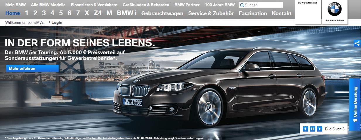 5er_BMW