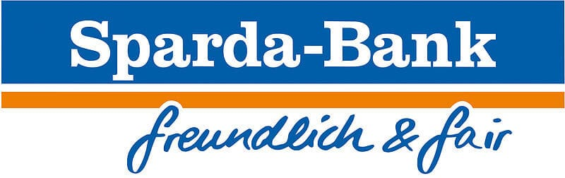 logo_sparda-bank_west_eg