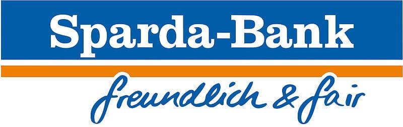 logo_sparda-bank_west_eg