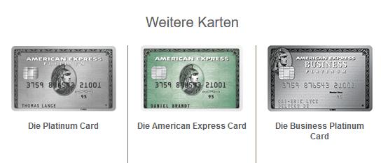 amex_karten