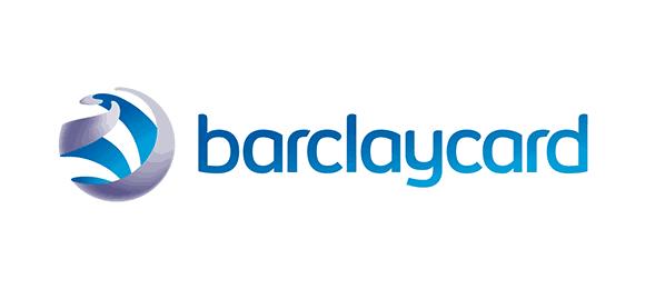 Barclaycard Erfahrungsbericht