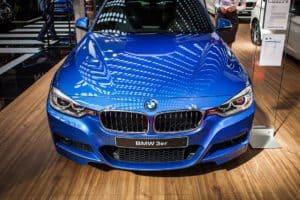 BMW Quandt