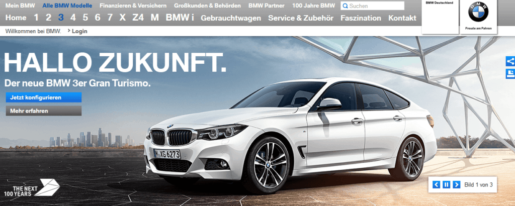 bmw bank tagesgeld test und erfahrungen. Black Bedroom Furniture Sets. Home Design Ideas