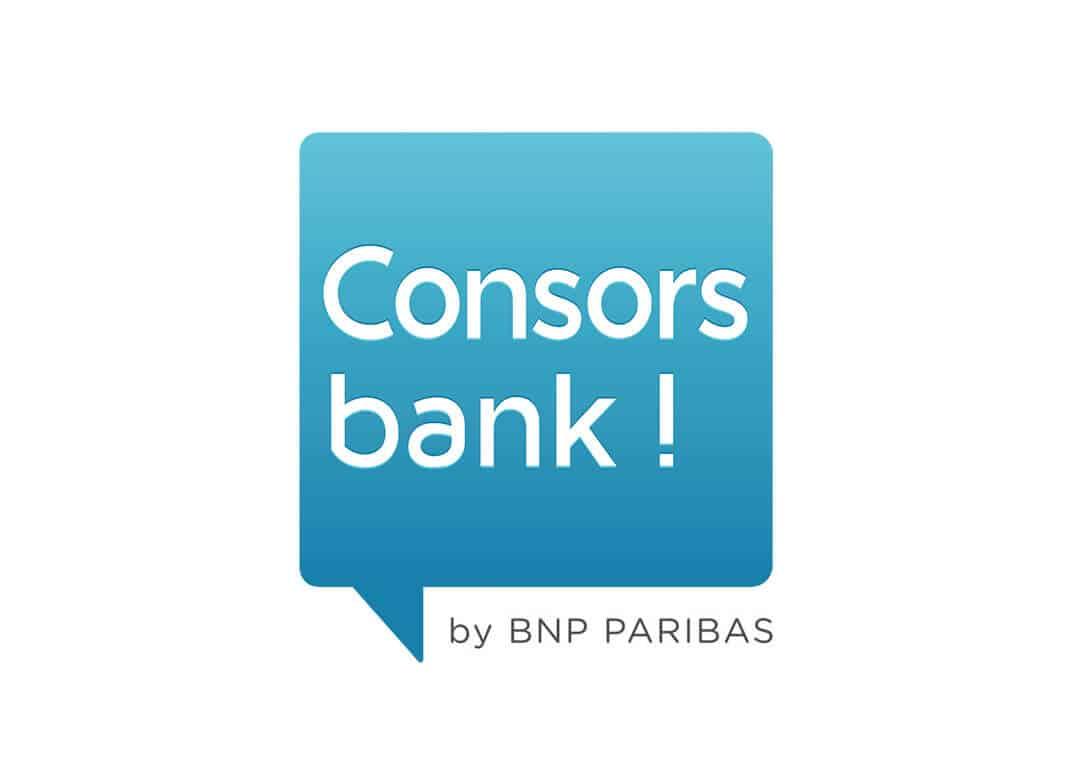 consors-bank_logo-groß