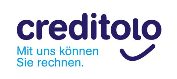 Creditolo Erfahrungsbericht