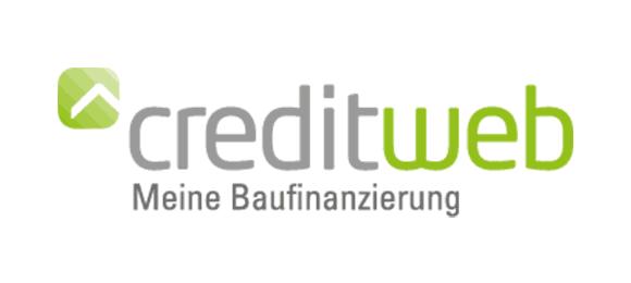 Creditweb Erfahrungsbericht
