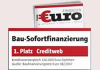 Creditweb