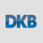 dkb-bank